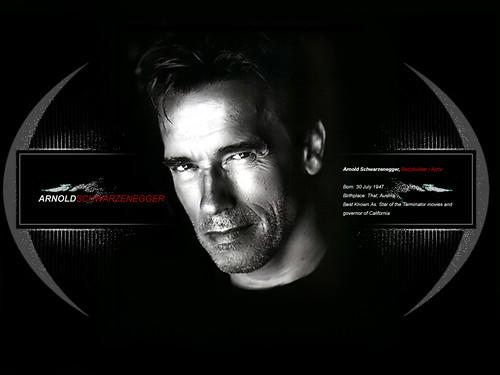 Arnold_Schwarzenegger_1