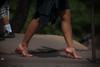 5330tw (Chico Ser Tao) Tags: street brazil woman sexy brasília brasil walking women df highheels legs mulher rua mulheres caminhada voyer distritofederal saltoalto voyerismo
