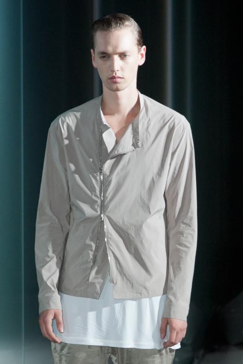 Rutger Derksen3105_SS12 Tokyo MOLFIC(Fashion Press)