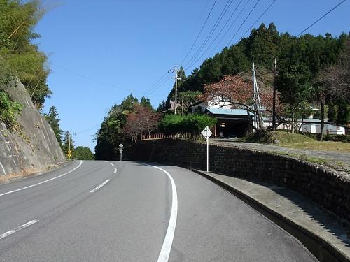 20111104_100300