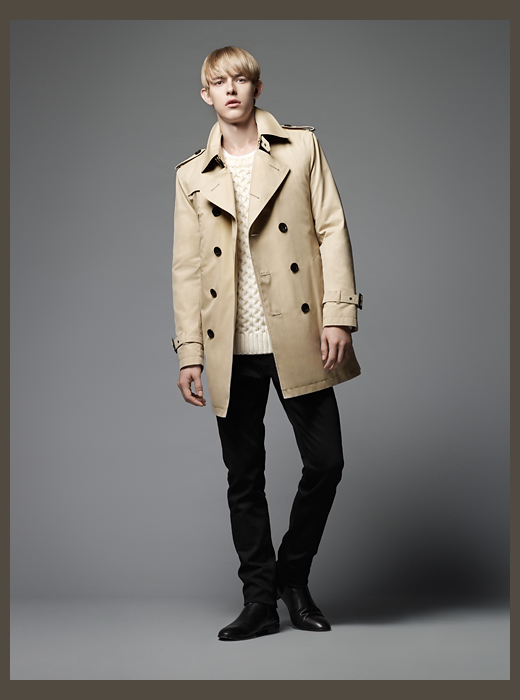 Kirill Vasilev0060_Burberry Black Label AW11