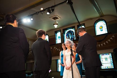 ceremony029