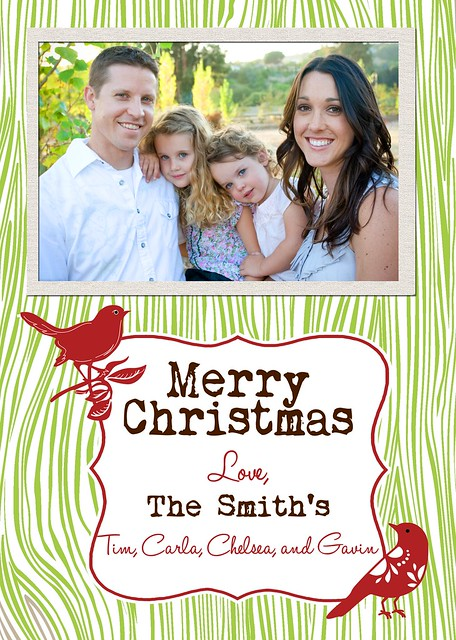 christmas card sample 15_edited-2