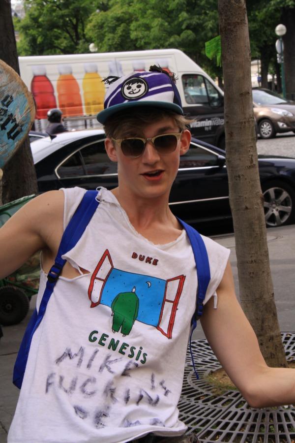 Paris2011.7.20_003Charlie Westerberg
