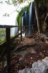 Plitvice 28 (germano manganaro) Tags: see waterfall lakes croatia lagos 25 lacs cascade croazia croatie hrvatska cascada plitvice cascata kroatien laghi