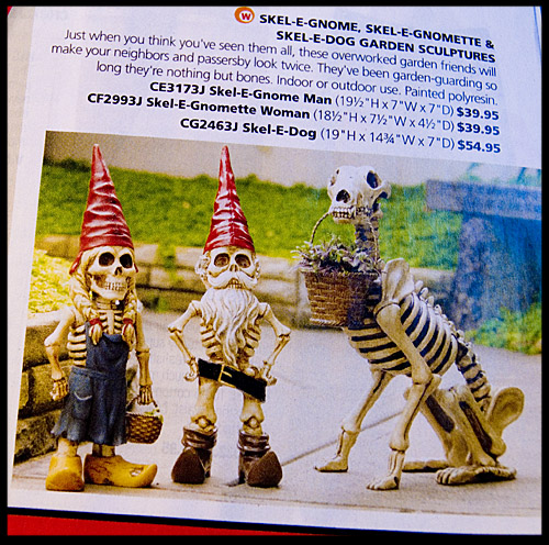 skeleton-gnomes