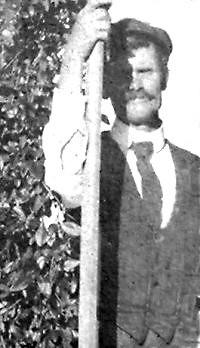 John Edward Winblad (1856-1914)