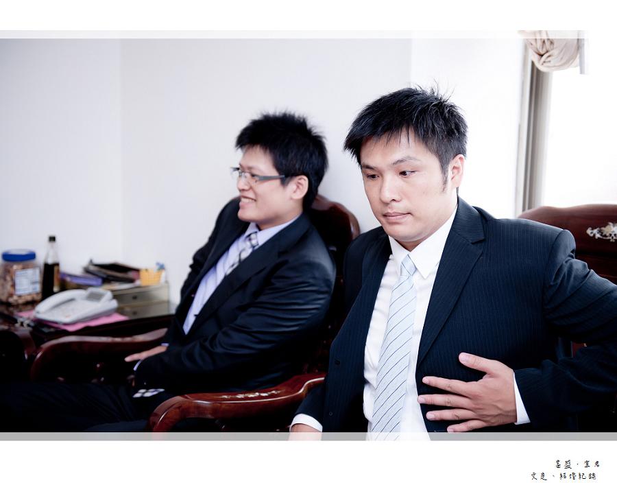 富盛&宜君_019