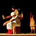 Apresentação Teatral - Conclusão das atividades do grupo de teatro da terceira idade