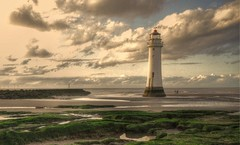 Lighthouse (Keo6) Tags: new lighthouse river brighton mersey blinkagain bestofblinkwinners