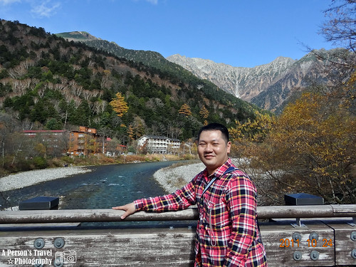 2011Autumn_Tourist_ChapTwo_12