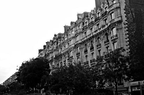 France 2011 007