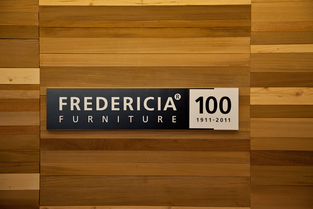 fredericia_showroom (6 of 18)