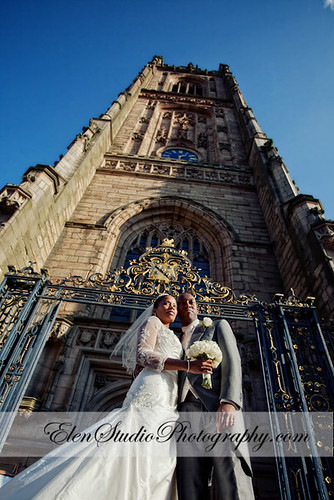 Wedding-photos-Eastwood-Hall-R&D-Elen-Studio-Photography-24.jpg