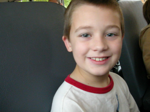 Nov 4 2011 Clark