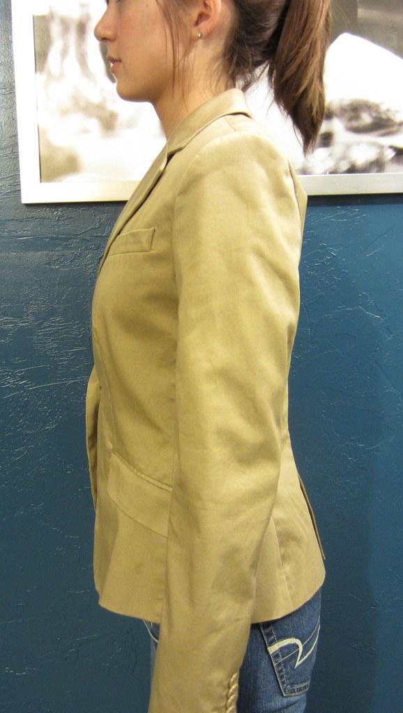 Zara blazer 003