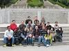 AJCC-HGCC-Yunnan-Tour