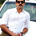 Jagapathi-Babu-From-Nandeeswarudu-Movie_4