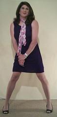 1028_481 (BriannaGrant2011) Tags: drag tv cd queen transvestite crossdresser crossdress ts tg briannagrant