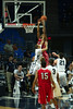 That's a Foul, Too (acaben) Tags: basketball pennstate collegebasketball ncaabasketball psubasketball pennstatebasketball