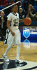 Tim Frazier, Point Guard (acaben) Tags: basketball pennstate collegebasketball ncaabasketball psubasketball timfrazier pennstatebasketball