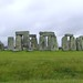 "Stonehenge • <a style=""font-size:0.8em;"" href=""http://www.flickr.com/photos/26088968@N02/6342129270/"" target=""_blank"">View on Flickr</a>"
