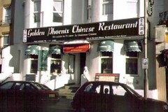 "Golden Phoenix Chinese Restaurant • <a style=""font-size:0.8em;"" href=""http://www.flickr.com/photos/59278968@N07/6343898259/"" target=""_blank"">View on Flickr</a>"