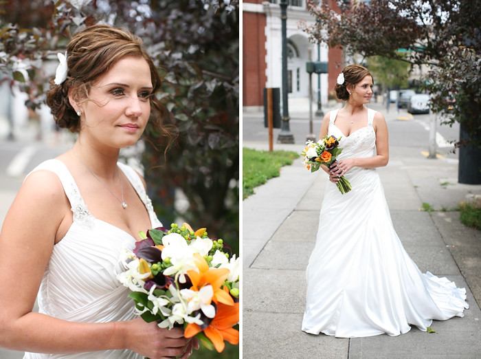 heidijimmy_portland_wedding014