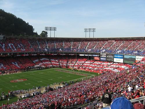 49ers vs Giants 053