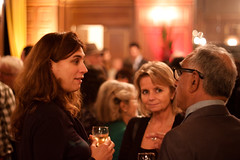 cocktail des donateurs ciup nov 2011 - 10687 - 09 novembre 2011