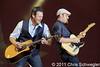 Blake Shelton @ Orlando Calling Music Festival, Citrus Bowl, Orlando, FL - 11-13-11