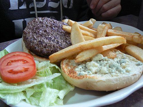 hamburger au bleu.jpg
