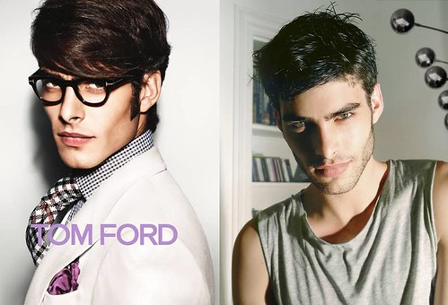 Jon-Kortajarena-Tom-Ford
