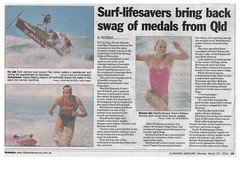 2003 04 103 22 m 003a (Bulli Surf Life Saving Club inc.) Tags: surf australia bulli surfclub surflifesaving bullislsc