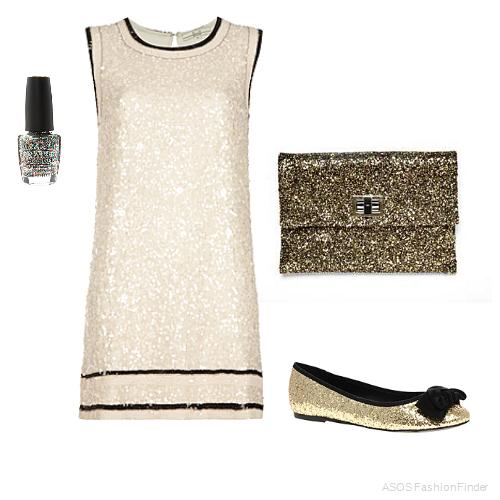outfit_large_f4b6c2d4-746f-45c4-ab00-512f57f1aae4