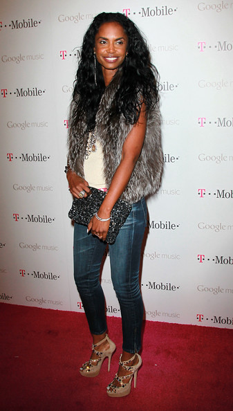 The Google Music Launch Party 2