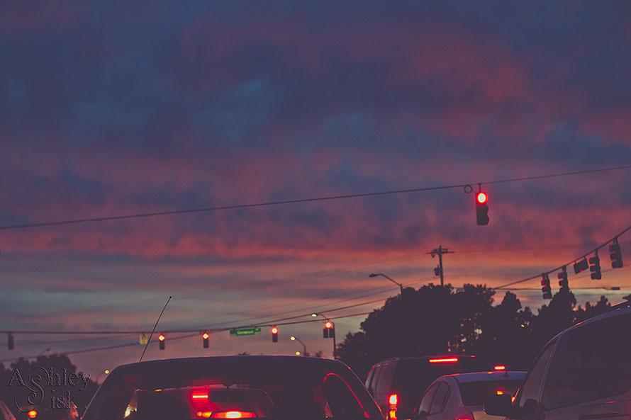 November Sky 3 RS