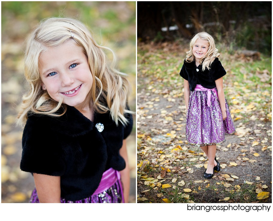 Spates_Family_BrianGrossPhotography-105