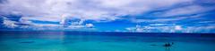Maldives by PHOTObyNISH (SD Nishanka) Tags: ocean blue sea sky male coral aquarium underwater diving snorkling scubadiving reef maldives underwaterworld findingnemo nish deepocean nemofish coralfish undertheocean redlime photobynish sdnishanka