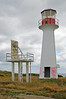 DGJ_4766  - Point Aconi Art Work (archer10 (Dennis) 110M Views) Tags: lighthouse canada island nikon novascotia free highpoint capebreton dennis jarvis d300 iamcanadian 18200vr pointaconi freepicture 70300mmvr dennisjarvis archer10 dennisgjarvis wbnawcnns