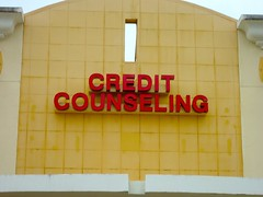 Debt Management Credit Counseling