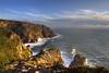Cabo da Roca (miguelduarte42) Tags: portugal cabo da hdr roca