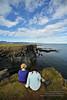 Snaefellsnes shs_n3_081475 (Stefnisson) Tags: sea summer landscape iceland tourist tourists cliffs og hiker hikers ísland sjór snæfellsnes strönd hafið stuðlaberg fjara klettar ferðamaður göngumaður hamrar túristar sjórinn túristi ferðamenn hnappadalssýsla sjávar sjávarhamrar göngufólk stefnisson sjávarklettar