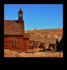 Bodie - The Ghost Town (janetfo747 ~ Thank You for the Views and Comments) Tags: california camp silver hearts gold ghost mining ghosttown bodie sierranevada hwy395 wildwest americanwest boomtown bodieghosttown nationalhistoriclandmark miningcamp statehistoricpark monocounty artistsoftheyear platinumhearts worldpeacehalloffame goldenplanet angelgallery fabulousplanet theverybestofpeacegroup freedomhawkawards10 theverybestpeopleschoice artistoftheyearlevel3 artistoftheyearlevel4 artistoftheyearlevel5 artistoftheyearlevel7 artistoftheyearlevel6