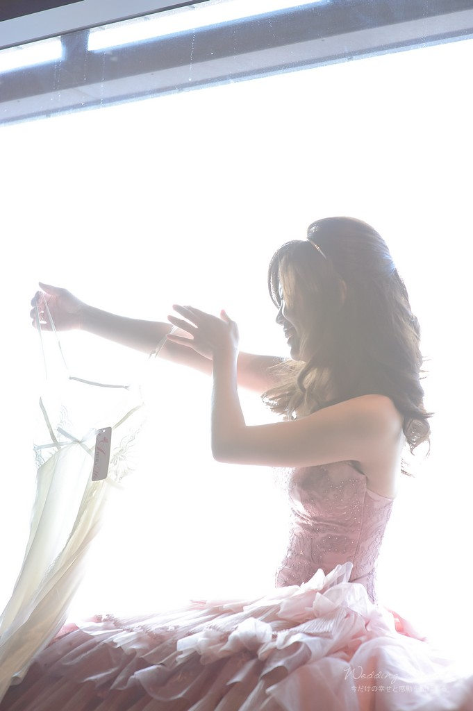 6382614485_fa2f4943b5_o-法鬥影像工作室_婚攝, 婚禮攝影, 婚禮紀錄, 婚紗攝影, 自助婚紗, 婚攝推薦, 攝影棚出租, 攝影棚租借, 孕婦禮服出租, 孕婦禮服租借, CEO專業形象照, 形像照, 型像照, 型象照. 形象照團拍, 全家福, 全家福團拍, 招團, 揪團拍, 親子寫真, 家庭寫真, 抓周, 抓周團拍
