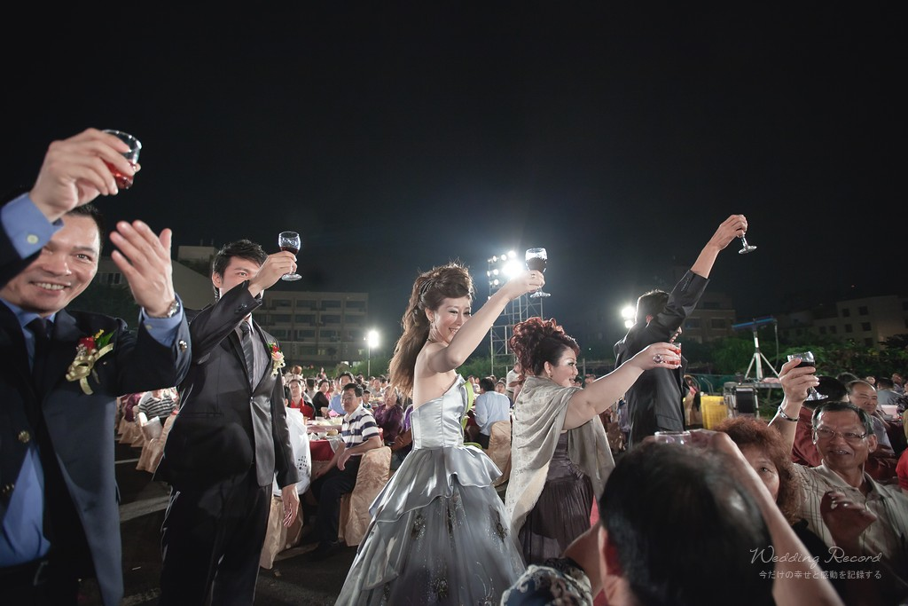 6395602365_72718cc0de_o-法豆影像工作室_婚攝, 婚禮攝影, 婚禮紀錄, 婚紗攝影, 自助婚紗, 婚攝推薦, 攝影棚出租, 攝影棚租借, 孕婦禮服出租, 孕婦禮服租借, CEO專業形象照, 形像照, 型像照, 型象照. 形象照團拍, 全家福, 全家福團拍, 招團, 揪團拍, 親子寫真, 家庭寫真, 抓周, 抓周團拍