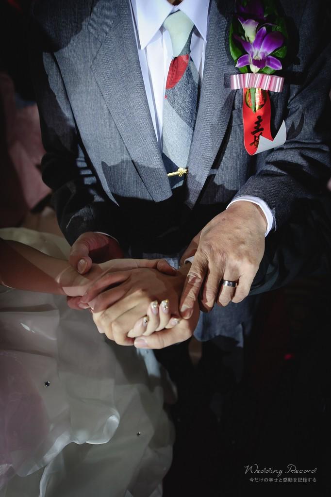 6431226559_01a65088d7_o-法豆影像工作室_婚攝, 婚禮攝影, 婚禮紀錄, 婚紗攝影, 自助婚紗, 婚攝推薦, 攝影棚出租, 攝影棚租借, 孕婦禮服出租, 孕婦禮服租借, CEO專業形象照, 形像照, 型像照, 型象照. 形象照團拍, 全家福, 全家福團拍, 招團, 揪團拍, 親子寫真, 家庭寫真, 抓周, 抓周團拍