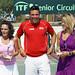 Tουρνουά τέννις στο Lakitira Resort