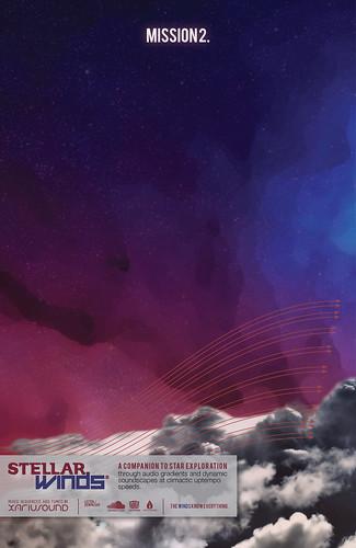 Stellar Winds 2_ F_Mission 2