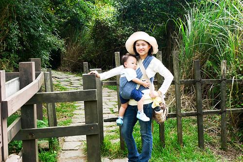 20110910_130852_陽明山